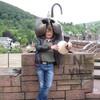 Илья, 48, г.Стерлитамак