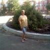 Ирина, 49, г.Саратов