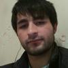 Идрис, 26, г.Назрань
