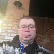 Дмитрий, 41, г.Новокузнецк