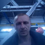 Саня 37 лет (Дева) Ярославль