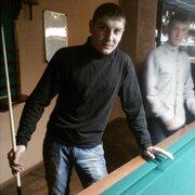 саня, 29, г.Чара