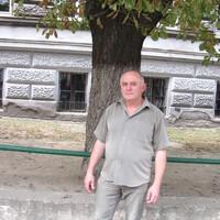 БОГДАН, 60 років, Стрілець, Львів