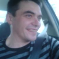 Сергей, 45 лет, Рак, Туймазы
