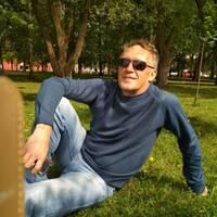 саша, 47 лет, Лев, Ярославль