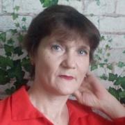 Любовь 53 Луганск