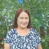 Natalya, 66, Aden