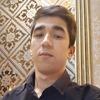 Толик, 19, г.Ташкент