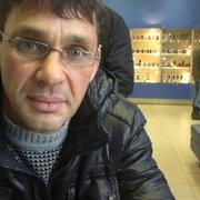 Андрей, 53, г.Сосновый Бор