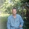Aleksandr, 44, Klimavichy