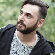 shako, 30, г.Батуми