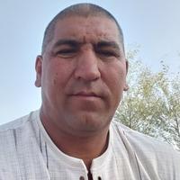 Атаназар, 45 лет, Овен, Ташкент