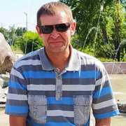 Сергей Орленко 48 Черногорск