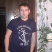 Саша Дмитрович, 31, г.Колышлей