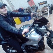 Игорь, 42, г.Жигулевск