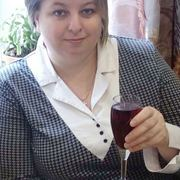 светлана, 47, г.Ивантеевка
