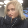 Анжела, 48, г.Москва