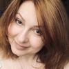 Ксения, 47, г.Харьков