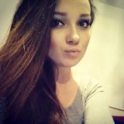 Anna, 28, г.Мариуполь