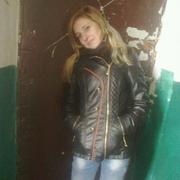 Светлана, 26, г.Прилуки