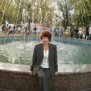 Галина 64 Новоазовск