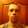 vital, 44, г.Оленино