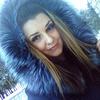 Viktoriya, 28, Krasniy Liman
