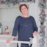Татьяна, 30, г.Ханты-Мансийск