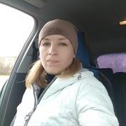 Екатерина, 38, г.Владимир