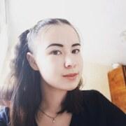 Alena, 16, г.Чебоксары