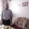 Дилавар, 59, г.Новокуйбышевск