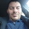 саня, 39, г.Владивосток