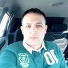 Bukhara, 47, г.Бухара