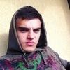 Саша, 20, г.Екатеринбург