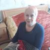 Ирина Лисицкая, 65, г.Лида