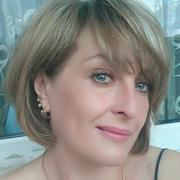 Лариса, 20, г.Севастополь