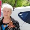 ВераМ, 68, г.Домодедово
