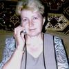Валентина, 60, г.Серафимович