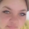 Татьяна, 36, г.Оренбург