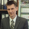 Валерий, 49, г.Губкинский (Ямало-Ненецкий АО)