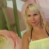 Alisa, 40, г.Франкфурт-на-Майне
