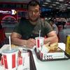 MUKHAMMADRASUL, 31, г.Стамбул