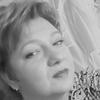 Людмила, 45, г.Луховицы