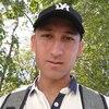 Akbarshox, 23, г.Благовещенск