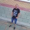 Леонид, 34, г.Гусь Хрустальный