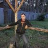 Сергей, 34, г.Сызрань