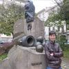Александр, 28, г.Чернигов