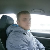 Дмитрий, 33 года, Рак, Дмитров