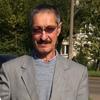 Виктор, 59, г.Киров