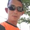 Бейхан, 36, г.Астана
